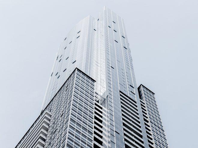Miami Private  Apartment