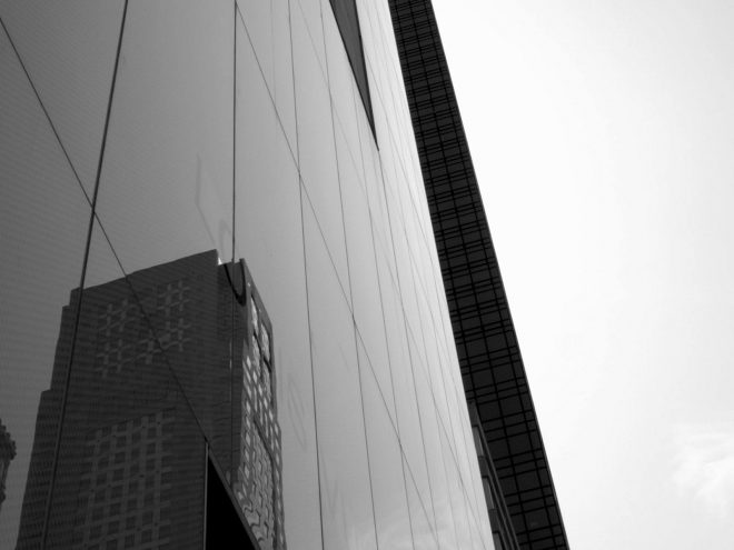Architecture Object Chicago